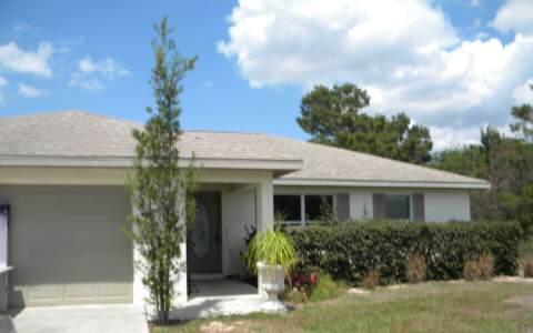 226 Bottlebrush Ave, Lake Placid, FL 33852