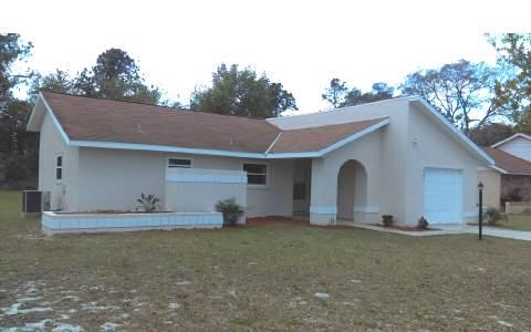 3701 Palazzo St, Sebring, FL 33872