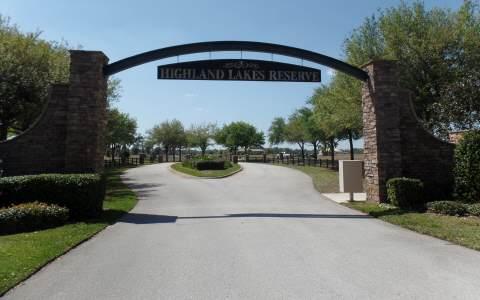 1002 Lake Reserve Rd, Sebring, FL 33875