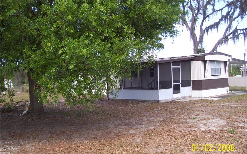 3413 Baxter Ave, Sebring, FL 33870