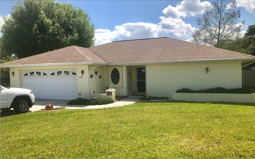 13721 Crow St, Sebring, FL 33875