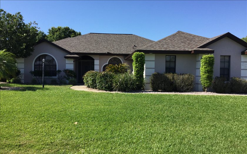 505 Maravilla Ave, Sebring, FL 33875