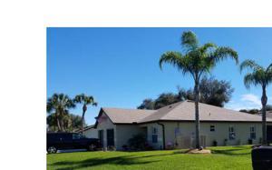 16 Hillcrest St, Lake Placid, FL 33852