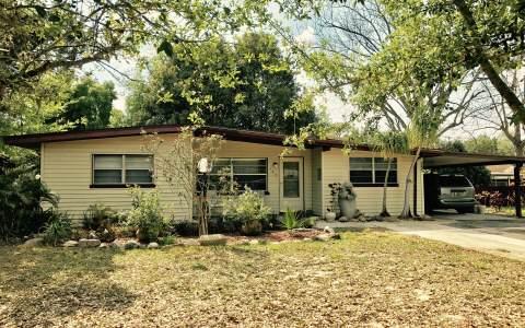 195 N Anoka Ave, Avon Park, FL 33825