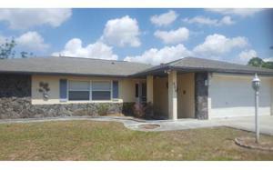 240 Rhapsody Ave, Lake Placid, FL 33852