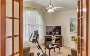 1109 Hammock Rd, Sebring, FL 33870