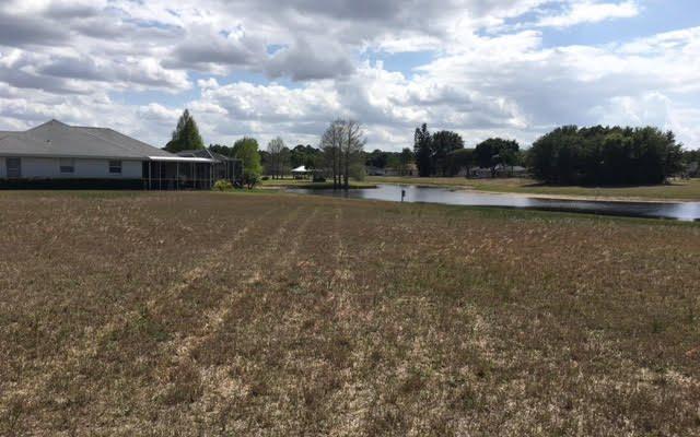 15 Fawn Run Rd, Lake Placid, FL 33852