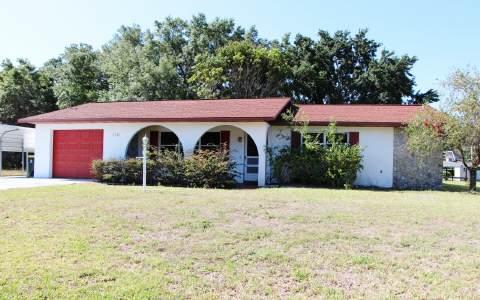 132 Eventide Ave, Lake Placid, FL 33852