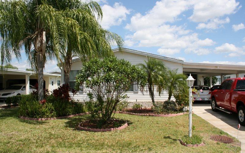3904 Rain Dance, Sebring, FL 33872
