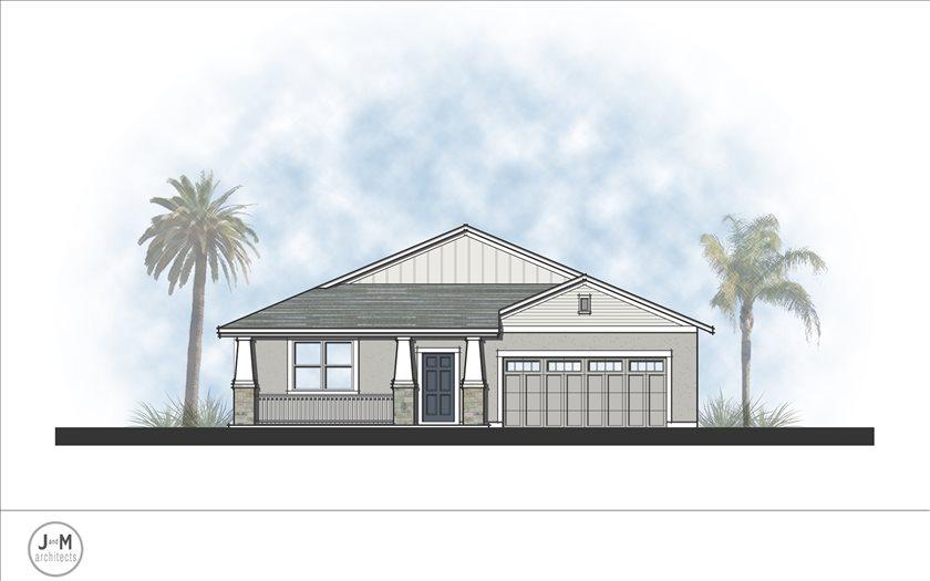 1806 Marigold Ave, Sebring, FL 33875