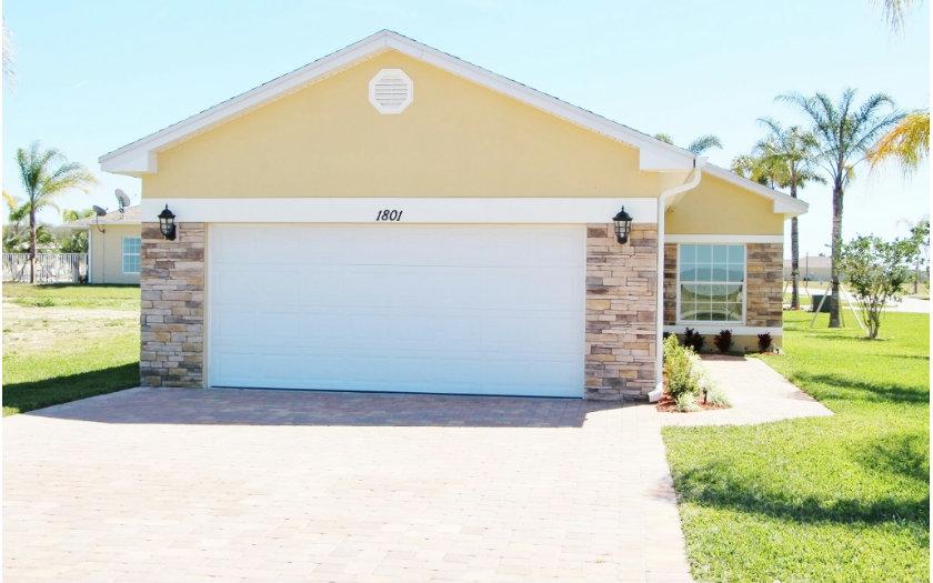 1801 Grand Ridge St, Sebring, FL 33870