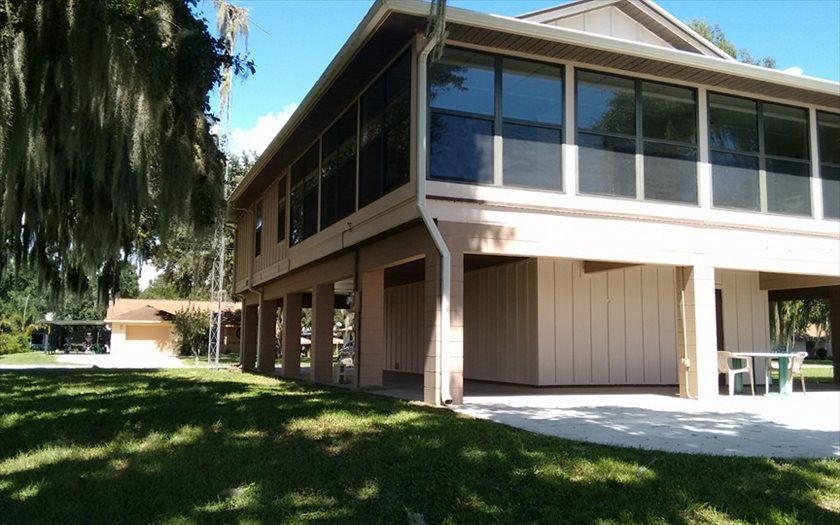 3012 Country Lake Dr, Sebring, FL 33876