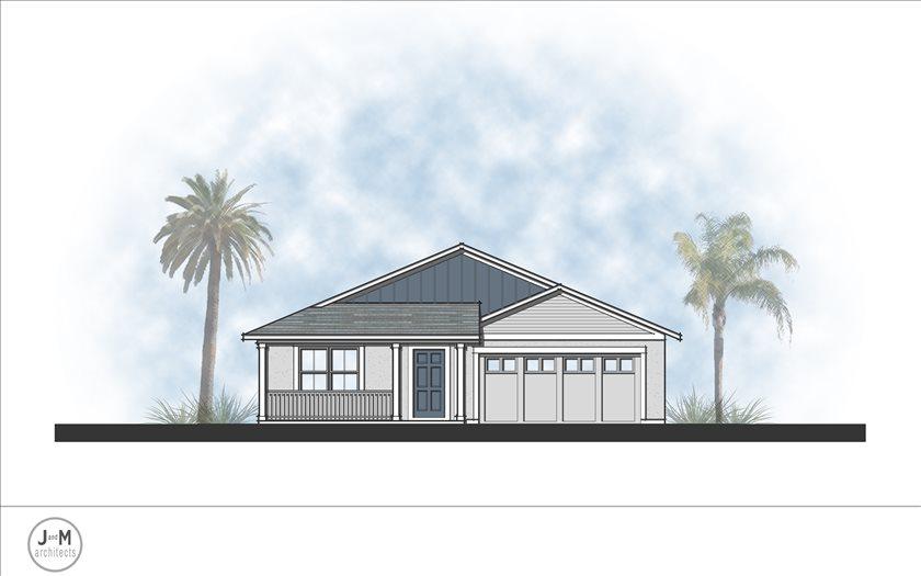 1817 Marigold Ave, Sebring, FL 33875