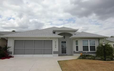 4104 Vantage Cir, Sebring, FL 33872