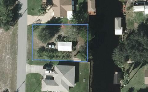 1137 Winter Green St, Lake Placid, FL 33852