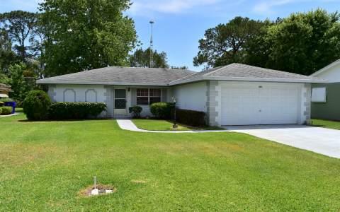 232 Quail Ave, Sebring, FL 33870