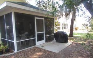 3140 E Pebble Creek Dr, Avon Park, FL 33825