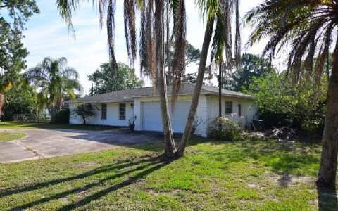 305 S Sun N Lake Blvd, Lake Placid, FL 33852