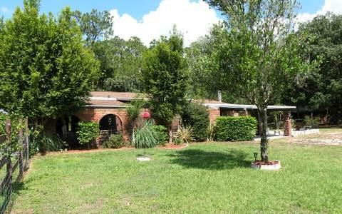 125 Pine Tree Dr, Lake Placid, FL 33852