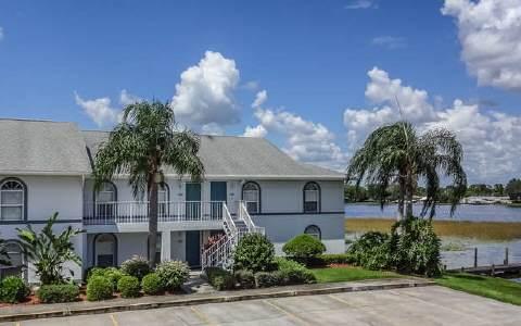 506 Chelsee Way, Lake Placid, FL 33852