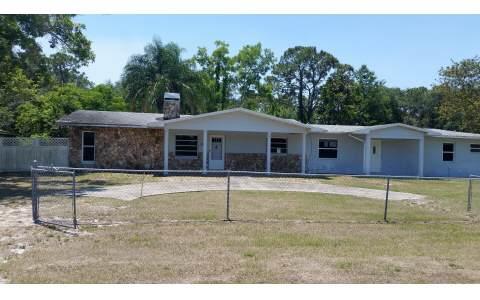 1022 Oriole St, Lake Placid, FL 33852