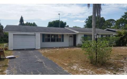 122 Parkview Rd, Sebring, FL 33870