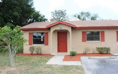 335 Blanco Ct, Avon Park, FL 33825