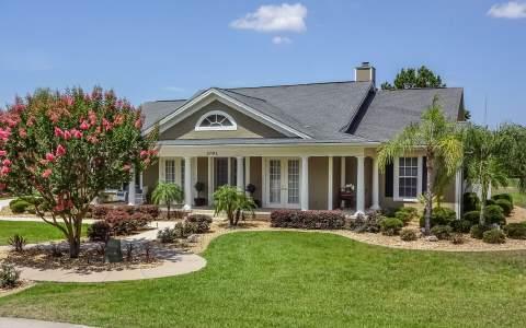 3791 Enchanted Oaks Ln, Sebring, FL 33875