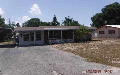 105 Springdale Rd, Sebring, FL 33870