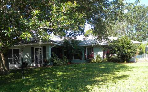 1150 Sycamore St, Lake Placid, FL 33852