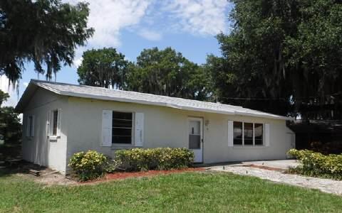 1451 Club Ln, Lorida, FL 33857