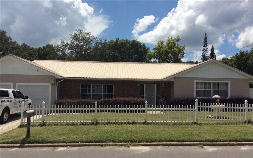 200 S Florida Ave, Avon Park, FL 33825