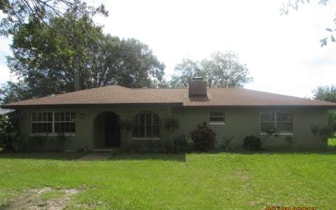 12460 Payne Rd, Lake Placid, FL 33875
