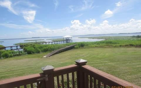 9 Windy Point Rd, Lake Placid, FL 33852