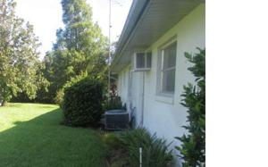 101 Tangerine Rd, Lake Placid, FL 33852