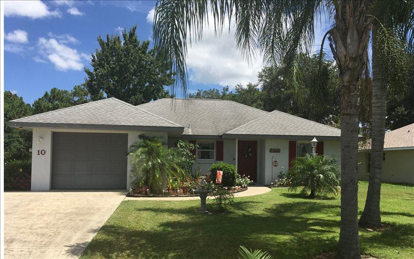 10 Corkwood Ave, Lake Placid, FL 33852