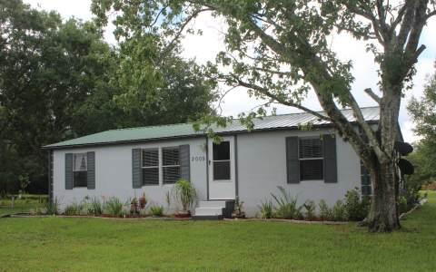 2009 Gardner Dr, Lorida, FL 33857