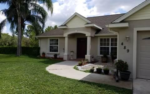 489 Grape Rd Nw, Lake Placid, FL 33852
