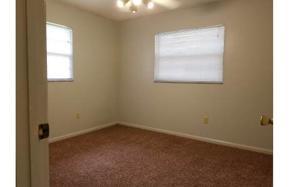 4323 Selah Rd, Sebring, FL 33875