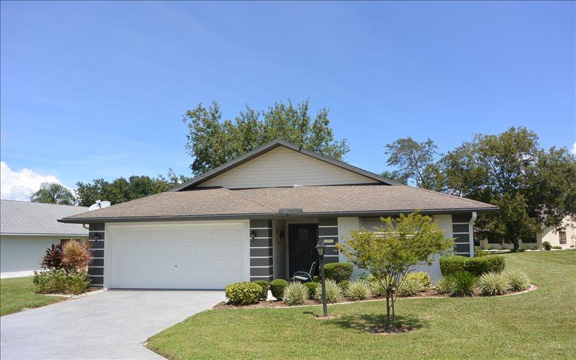 176 Grandview Blvd, Lake Placid, FL 33852