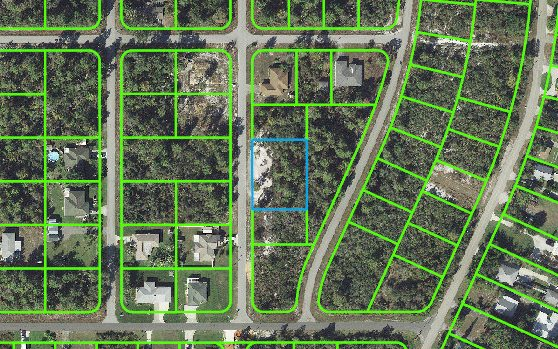 440 Cross Creek Ave Ne, Lake Placid, FL 33852