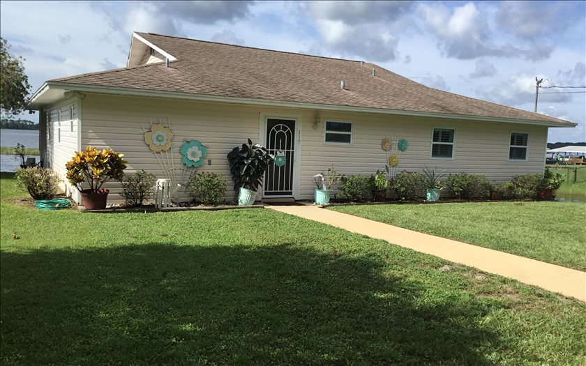 117 Villa Ave, Lake Placid, FL 33852