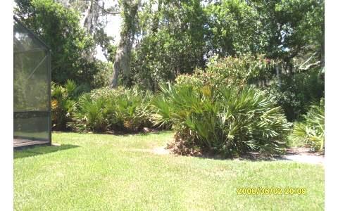 2343 Country Club Rd, Sebring, FL 33872