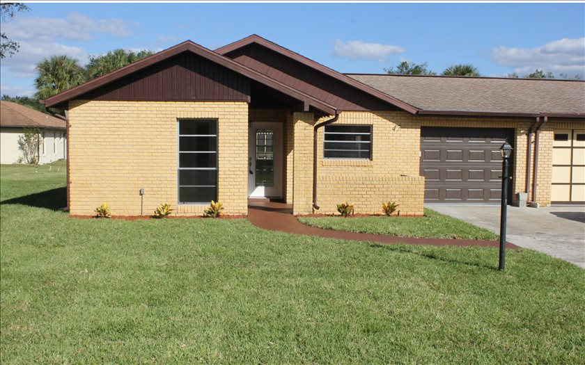 47 Jasmine St, Lake Placid, FL 33852