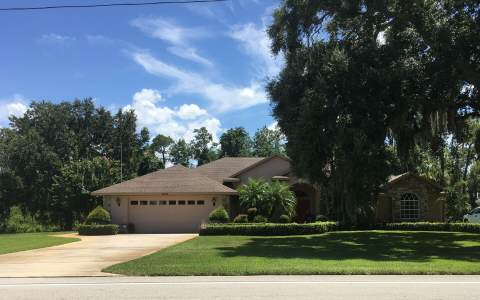 1018 Lake June Rd, Lake Placid, FL 33852
