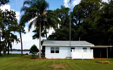 107 Lake Huntley Dr, Lake Placid, FL 33852