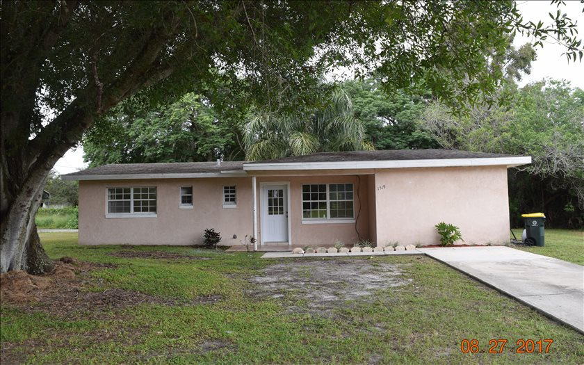 1517 Washington Blvd Ne, Lake Placid, FL 33852