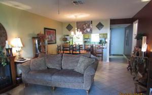 129 Lavender Ave, Lake Placid, FL 33852
