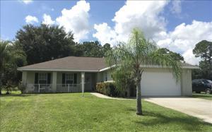 100 Lavender Ave, Lake Placid, FL 33852