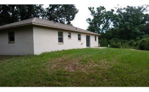 3148 Essex Ave, Lake Placid, FL 33852